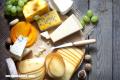 7 maravillosos beneficios del queso