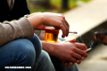 ¿Qué es peor, beber o fumar? Conoce la respuesta