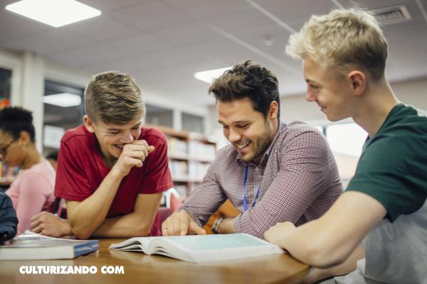 Las asignaturas más curiosas impartidas en universidades