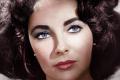 10 lecciones de vida de la gran Elizabeth Taylor