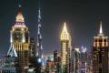 Conoce el nuevo hotel más alto del mundo