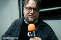 7 datos interesantes de Guillermo del Toro
