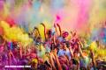 5 eventos alrededor del mundo que debes conocer