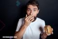 Las 5 cosas más extrañas halladas en la comida de Mc Donald's