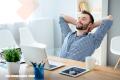 Trivia: Descubre cuál sería tu profesión ideal
