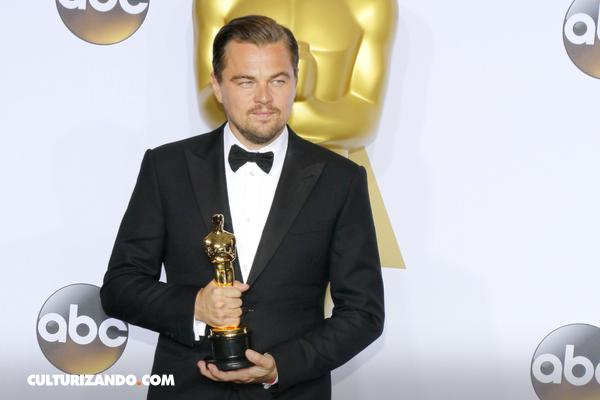 Trivia cinéfila: Solo para fanáticos del Oscar