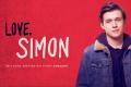 La comunidad LGBT sigue rompiendo esquemas y 'Love, Simon' es una prueba de ello