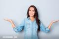5 mitos acerca de la vagina