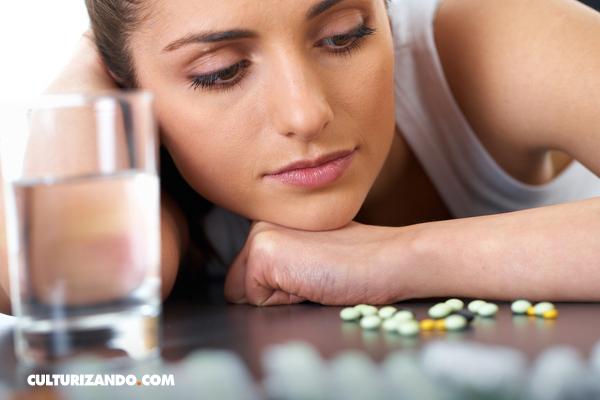 ¡Atento! 8 cosas que debes saber sobre la pastilla del día después
