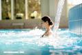 ¿Cuánta orina hay en las piscinas y cuáles son sus consecuencias?