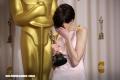 ¿Quién se llevará el Oscar? (¡Vota!)