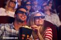 El asunto del negocio en el cine