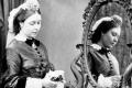 La reina Victoria y su mortal legado hemofílico