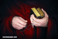 ¿Deberían los sacerdotes poder casarse? El celibato, una costumbre ancestral