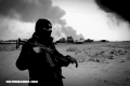 Los 5 grupos terroristas más peligrosos del mundo