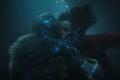 Maratón de Guillermo del Toro para prepararte ante los Oscar