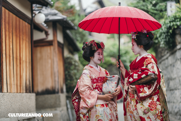 ¿Qué sabes de Japón? ¡Compruébalo con esta trivia!