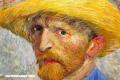 Las trágicas historias de amor de Vincent van Gogh (+ Pinturas de sus musas)