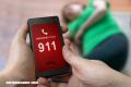 ¿Por qué en muchos países el 911 es el número de emergencia?