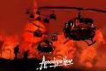 ¿Conoces la novela en que se basó el guion de la famosa película 'Apocalypse Now' de Coppola?