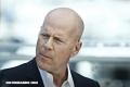 10 lecciones de vida de Bruce Willis