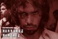 Horrores Humanos: El 'artista' atropófago de Venezuela