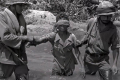 Horrores Humanos: El Genocidio Camboyano