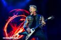 ¿Sabes por qué Metallica recibió el premio 'Nobel' de la música?