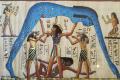 ¿La masturbación es el origen del universo? El dios egipcio que creó el mundo al eyacular