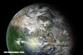 Pangea, el supercontinente en 20 datos