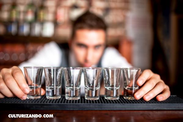 ¿Cuál es la bebida más cara del mundo?