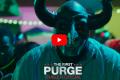 El inicio de la anarquía llega con 'The First Purge'