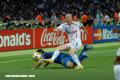 ¿Por qué Zidane fue un mago del fútbol?