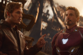«Avengers: Infinity War» rompe récord de taquilla con $250 millones