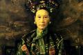 Cixí, la última emperatriz de China