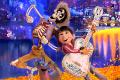 """10 mensajes de motivación de """"Coco"""" de Disney, y """"El Gran Showman"""""""