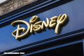 ¡Disney revela su calendario de estrenos hasta el 2020! (Incluye Marvel, Pixar y Lucasfilm)