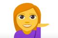 ¿Qué significan realmente estos emojis?