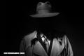 Proyecto Camelot, el supuesto plan de espionaje norteamericano