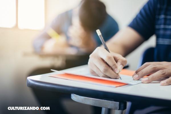 Trivia: ¿Cuánto sabes de ortografía y gramática?