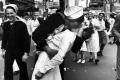 En Imágenes: El fin de la Segunda Guerra Mundial