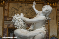 Trivia: Cultura, arte y literatura ¿crees que es lo tuyo?