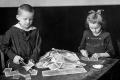 En Imágenes: La hiperinflación alemana de 1923
