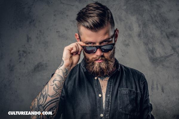 Los 7 tatuajes más comunes
