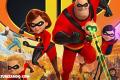 De vuelta a la acción familiar con Los Increíbles 2 (+Trailer)