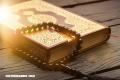 Desmintiendo 7 mitos del Islam