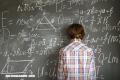 Trivia: Cinco acertijos matemáticos para ejercitar tu mente