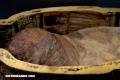 Lady Dai, la momia mejor conservada del mundo con más de 2000 años