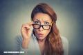 10 preguntas que siempre contestas mal (y no lo sabías)
