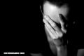 Cuál es el sentido del sufrimiento… ¿Por qué a mí?